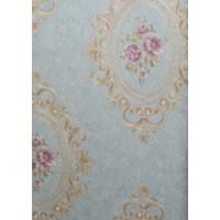 Wallpaper VENUS 660301-660304 SERIES Murah 5
