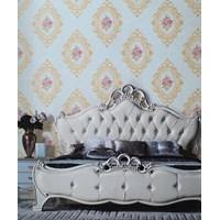 Wallpaper VENUS 660301-660304 SERIES 1