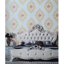 Wallpaper VENUS 660301-660304 SERIES