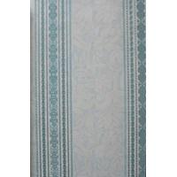 CASANOVA 63 -69 SERIES Murah 5