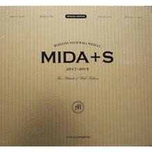 WALLPAPER MIDA +S
