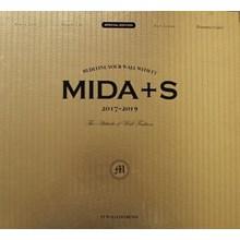 WALLPAPER MIDA KOREA