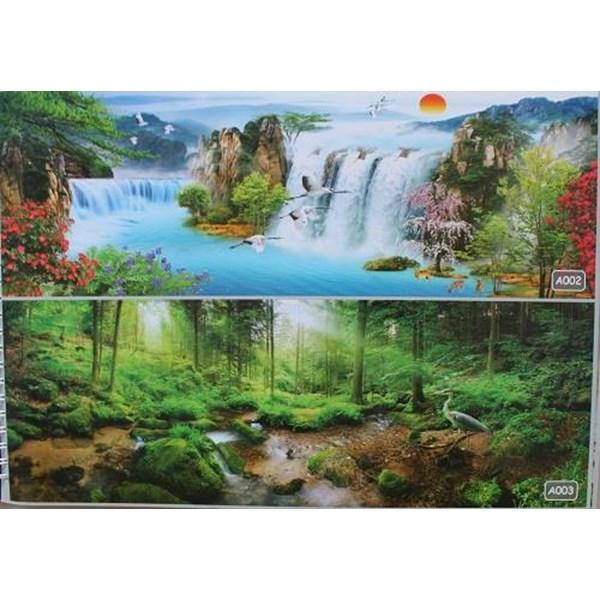 Wallpaper Custom 1