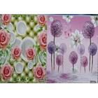Wallpaper Custom  3 6