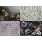Wallpaper Custom  3 3