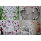 Wallpaper Custom  3 2