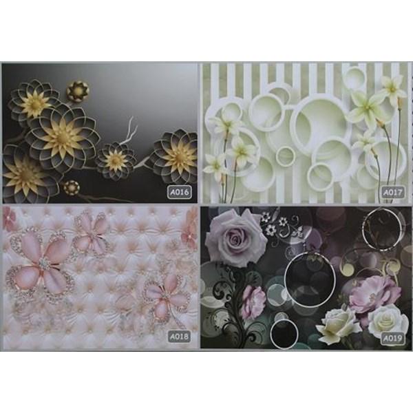 Wallpaper Custom  3