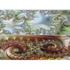 Wallpaper Custom 4 2