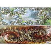 Jual Wallpaper Custom 4 2