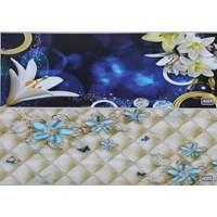 Wallpaper Custom 4 Murah 5