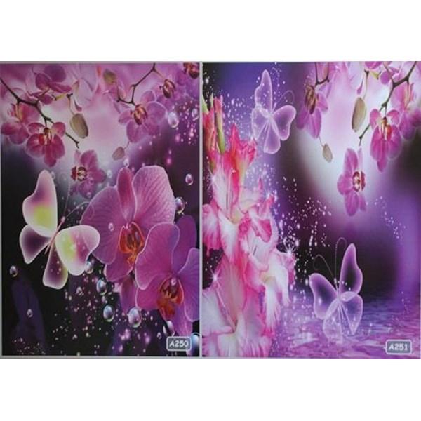 Wallpaper Custom 4