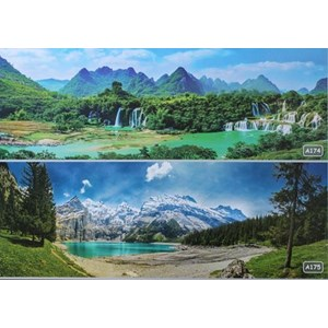 Wallpaper Custom  l9
