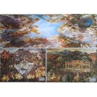 Wallpaper Custom 18 1