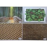 Jual Wallpaper Custom 18 2
