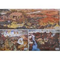 Beli Wallpaper Custom 19 4