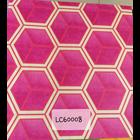 Lucky Lc 60007-600012 1