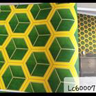 Lucky Lc 60007-600012 6