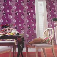 Wallpaper Lucky Lc 60013-60018