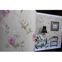 Wallpaper MONCHERY 0254 1