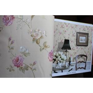 Wallpaper MONCHERY 0254