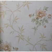 Wallpaper MONCHERY 0261 1