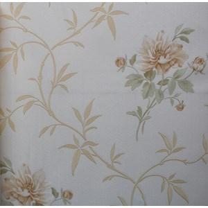 Wallpaper MONCHERY 0261
