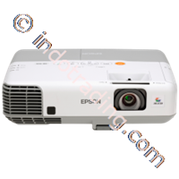 Projector Epson Eb905 1