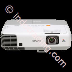 Projector Epson Eb905
