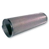 Distributor Filter Sistem Penyaring 3