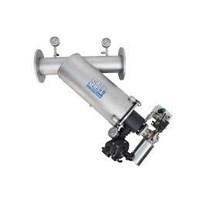 Filter Sistem Penyaring 1
