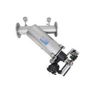 Filter Sistem Penyaring