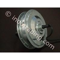 Kit Motor Elektrik Tipe : 1000Watt