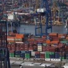 Box Container Cargo