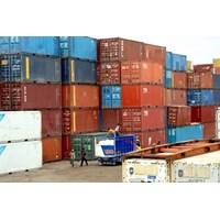 Custom Clearance Import