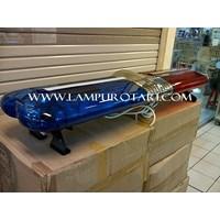 Beli sirene rotator polisi biru-biru 4