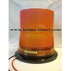 lampu blits britax led 4