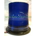 lampu blits britax led 7