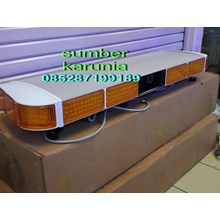 lightbar tbd 5000