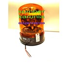 Lampu Flash Senken 172 kuning  6