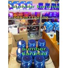 Lampu Flash Blits Ecco 6570 Biru 1