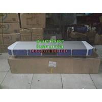 Beli Lampu Rotator Dishub Biru- Biru 4