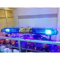 Jual Lampu Rotator Dishub Biru- Biru 2