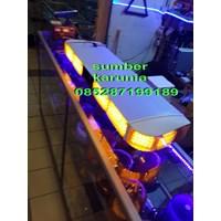 Lampu Rotator Tbd 2000 Murah 5