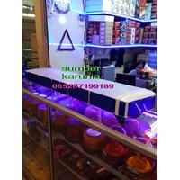Jual Rotator Tbd 5000 2