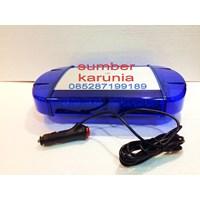 Beli Back Up Alarm ECCO 630 12v - 36v dc 12v - 36v 4