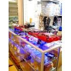 Lampu Strobo Led 51064 Merah 3