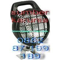 Lampu Strobo Led Hs 51064 Murah 5