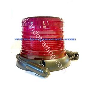 Lampu Blits Sl 331