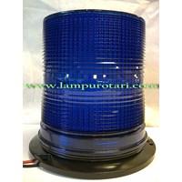 Distributor Lampu Blits 6 Inch 3