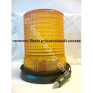 Lampu Blits 6 Inch